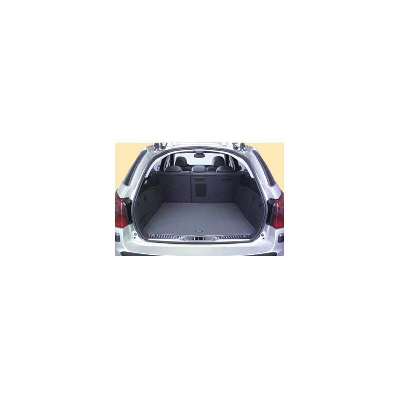 Koberec do batožinového priestoru Peugeot - 407 SW