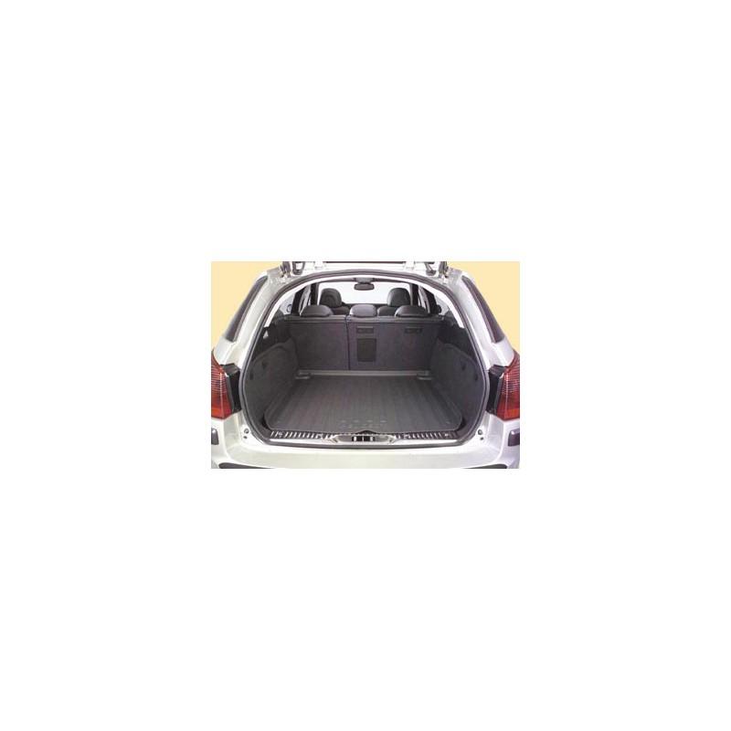 Kofferraumwanne Peugeot 407 SW