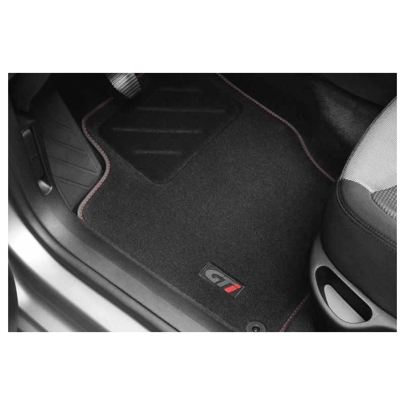Velurové koberce - 308 GTi