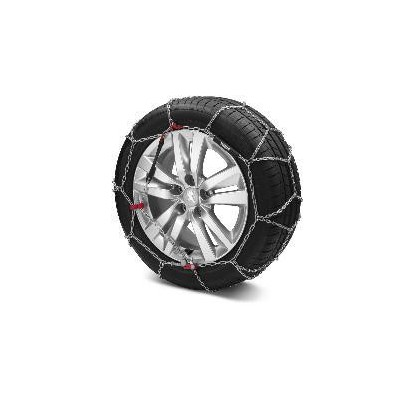 Snow chains Thule CG-9070