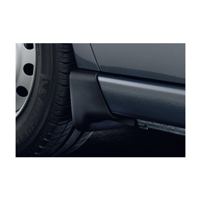 Set of front mudflaps Peugeot Expert (Tepee) 3