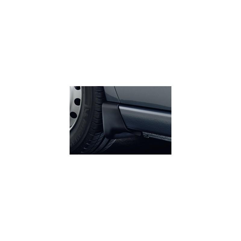 Serie di paraspruzzi anteriori Peugeot Expert (Tepee) 3