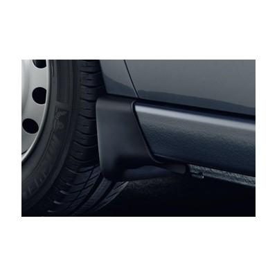 Serie di paraspruzzi posteriori Peugeot Expert (Tepee) 3