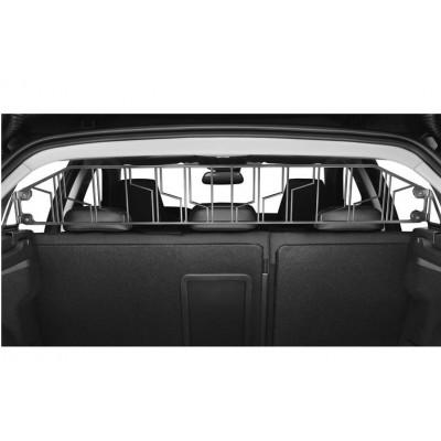 Rejilla de protección para perros Peugeot 308 (T9)