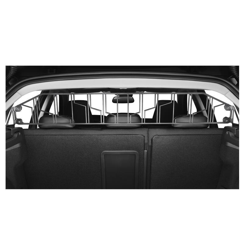 Oddělovací mříž pro psy Peugeot - Nová 308 5dv. (T9)