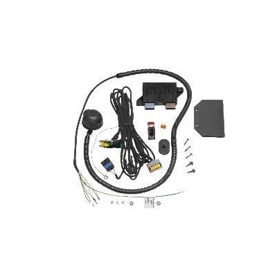 Elektrický svazek pro tažné zařízení 7 cest - 308 (T9), 308 SW (T9)