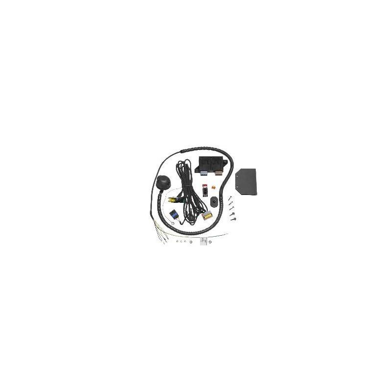 Elektrický svazek pro tažné zařízení 7 cest - NOVÁ 308, NOVÁ 308 SW