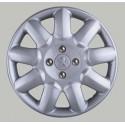 """Embellecedor de rueda Peugeot PRIMA 14"""""""