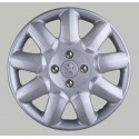 """Peugeot wheel trim PRIMA 14"""""""