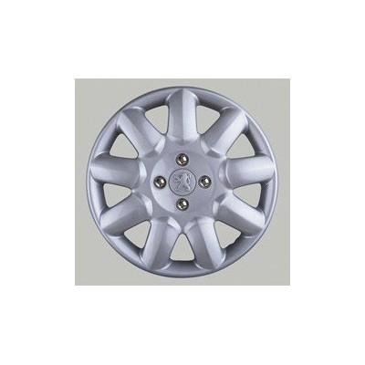 """Copricerchio Peugeot PRIMA 14"""""""