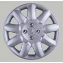 """Peugeot wheel trim PRIMA 15"""""""
