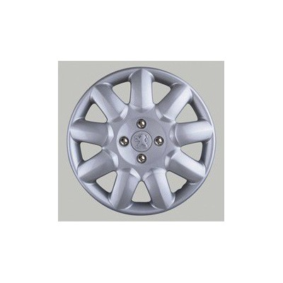 """Radzierblende Peugeot PRIMA 15"""""""