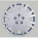 "Peugeot wheel trim PRESTIGE 15"""