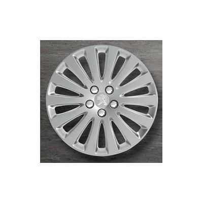 "Wheel trim STYLE A 16"" Peugeot - 508"