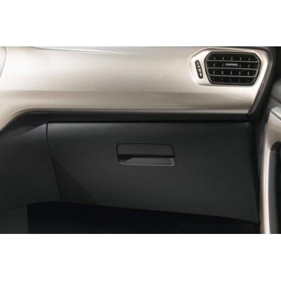 Dvířka odkládací schránky Peugeot 301
