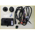 Elektrický svazek pro tažné zařízení 13 cest - 3008