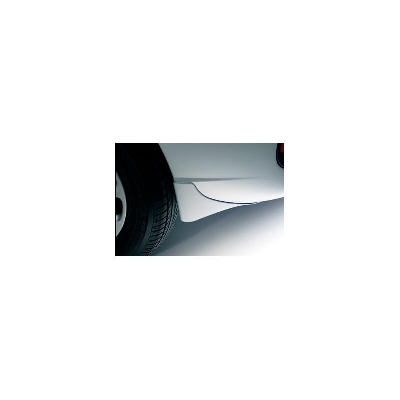 Rear mudflaps Peugeot - 807