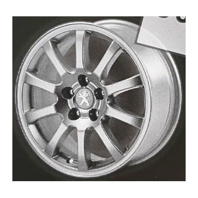 """Leichtmetallfelge Peugeot ETENDARD 16"""" - EXPERT 3"""