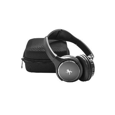 Stereo bluetooth headphones Peugeot