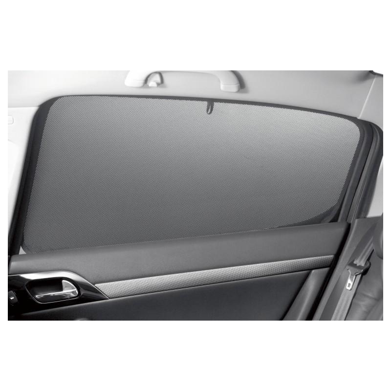 Sun blinds - 407