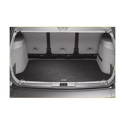 Koberec do batožinového priestoru Peugeot - 308 SW