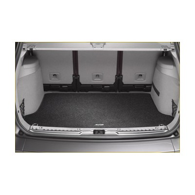 Luggage compartment mat Peugeot 308 SW