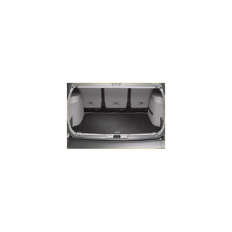 Kofferraummatte Peugeot 308 SW