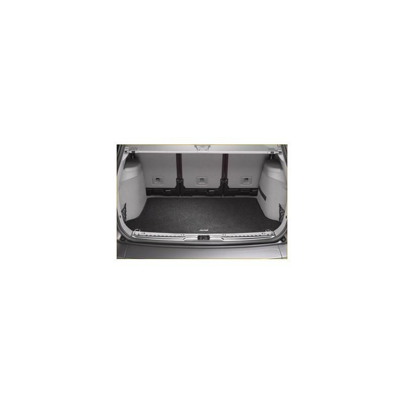 Tappeto per baule Peugeot 308 SW