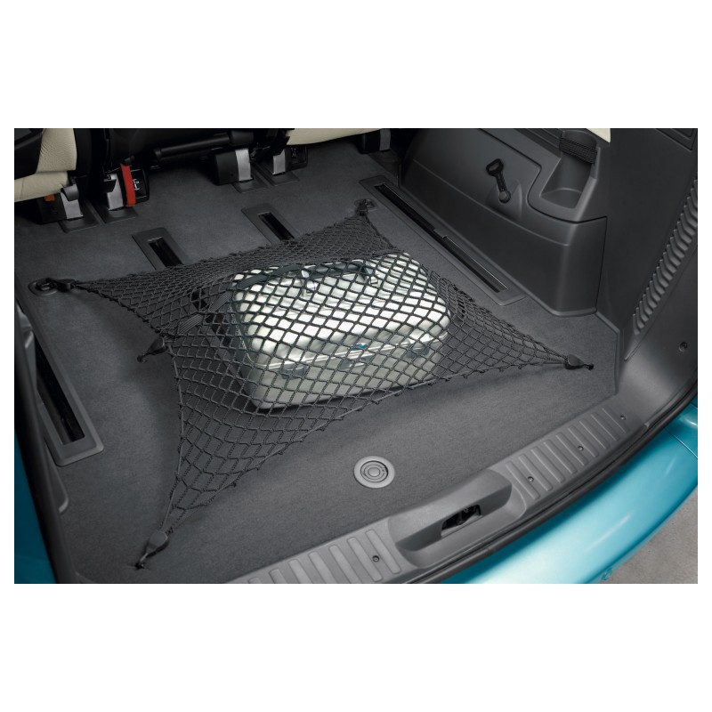 Luggage net Peugeot - 807