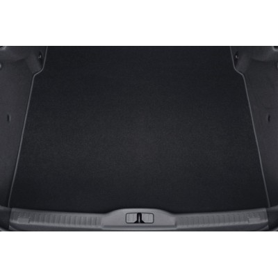 Luggage compartment mat Peugeot RCZ