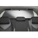 Sunblind for rear screen glass Peugeot 308