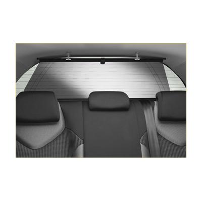 Slnečná clona pre okno 5. dverí Peugeot 308