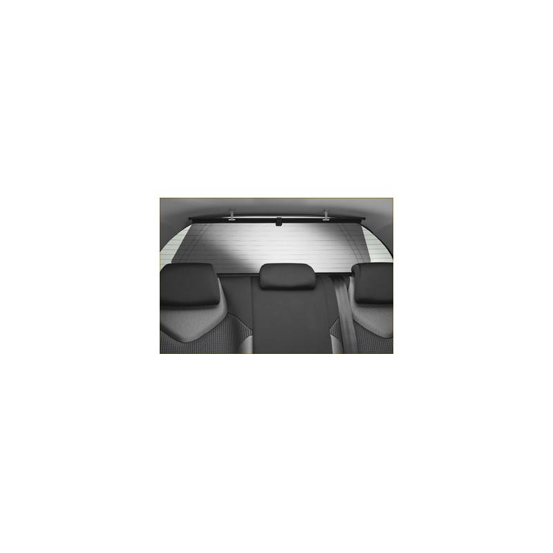 Sonnenschutz für heckscheibe Peugeot 308 SW