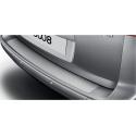 Protector de umbral de maletero film transparente Peugeot 5008