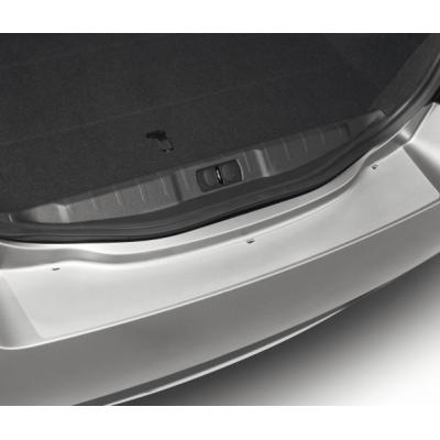 Chránič prahu zavazadlového prostoru Peugeot 508