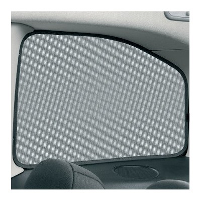 Sun blinds for the rear side windows Peugeot Partner Tepee (B9), Citroën Berlingo Multispace (B9)