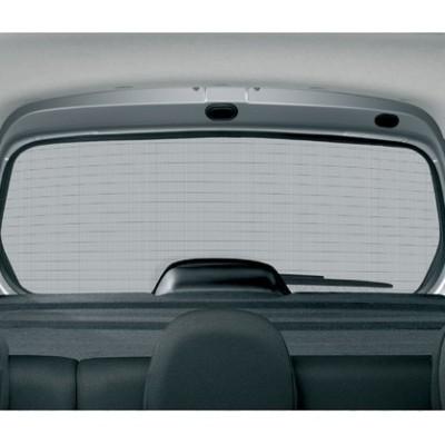 Sonnenschutz für heckscheibe Peugeot Partner Tepee (B9), Citroën Berlingo Multispace (B9)