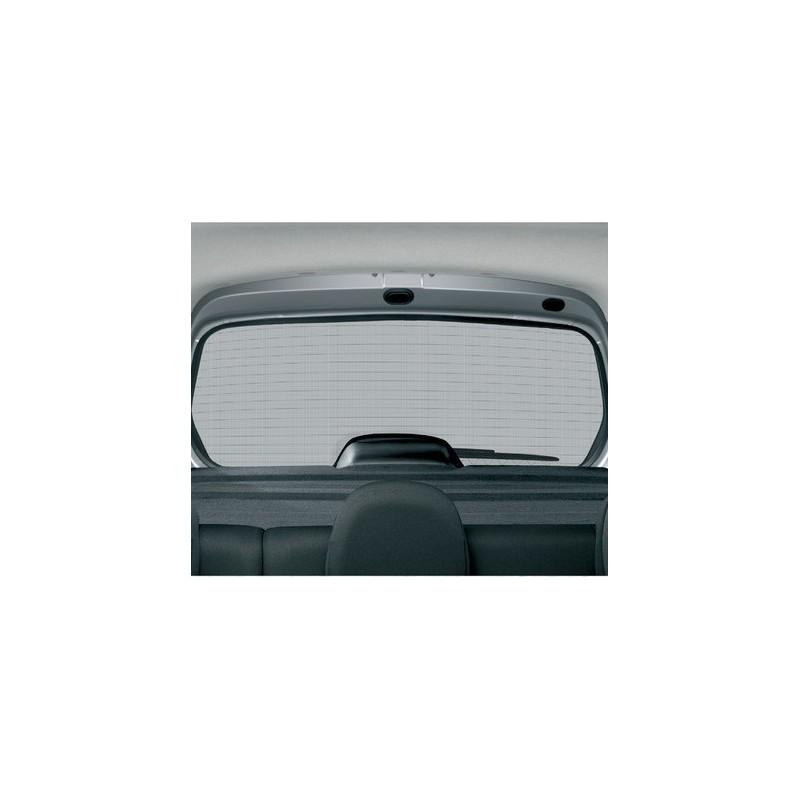 Sunblind for rear screen glass Peugeot Partner Tepee (B9), Citroën Berlingo Multispace (B9)