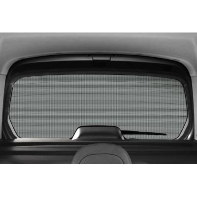 Sonnenschutz für heckscheibe Peugeot Partner Tepee (B9)