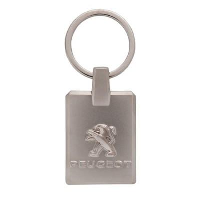 Kľúčenka Peugeot