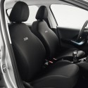 "Sada potahů ""ESSENTIAL"" Peugeot 208"