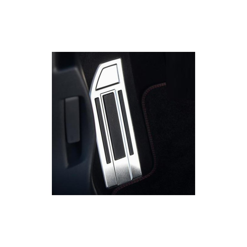 Opora pre nohu Peugeot - Nová 308 (T9)
