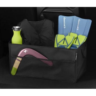 Boot bag Peugeot
