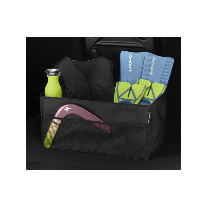 Taška do zavazadlového prostoru
