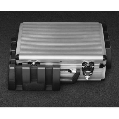 Calas de maletero termoformadas Peugeot