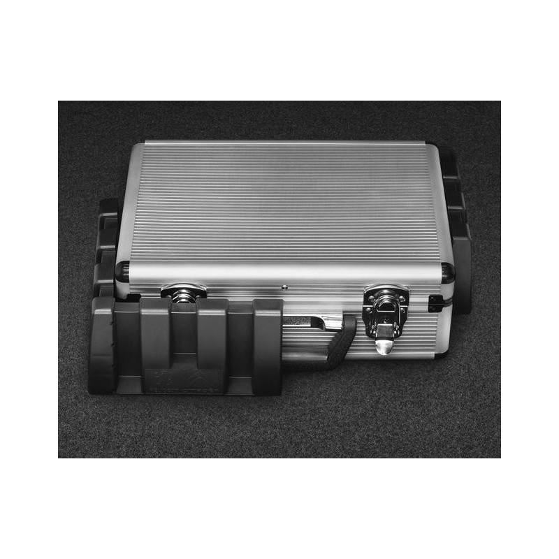 Spessori del bagagliaio termoformate Peugeot