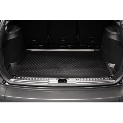 Vana do zavazadlového prostoru Peugeot 308 SW