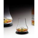 Degustační sada whisky Peugeot