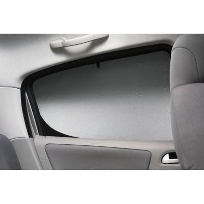 Slnečné clony Peugeot - 207 5dv.