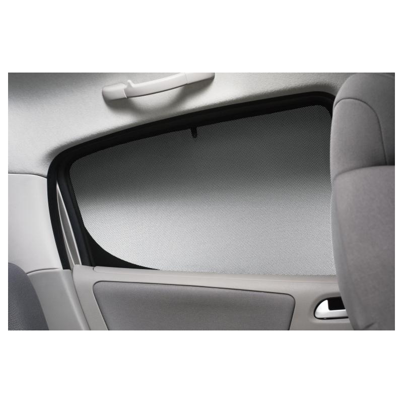 Sun blinds Peugeot - 207 5 Door